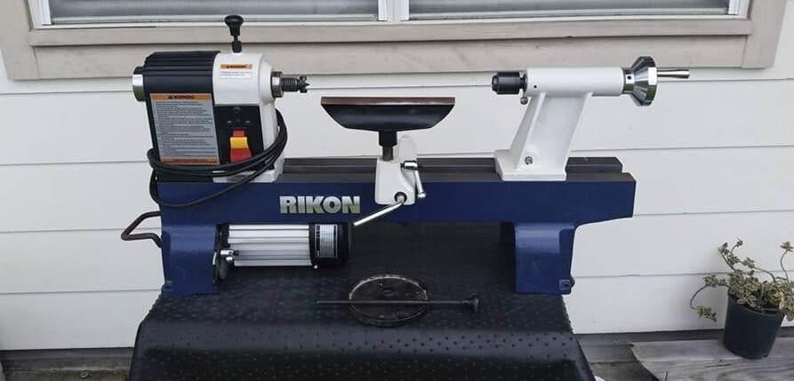 Rikon-70-100-mini-wood-lathe