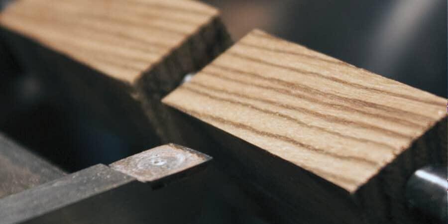 pen turning mini wood lathe