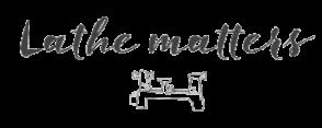 lathematters logo